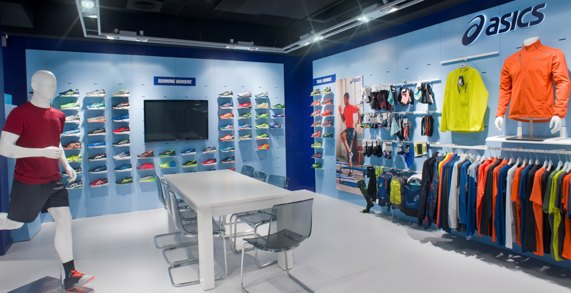 ASICS_showroom_valencia_2