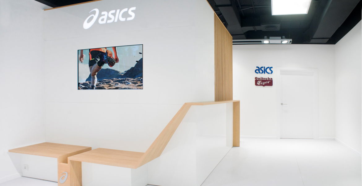 ASICS_showroom_valencia_3