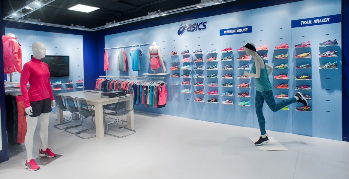 ASICS_showroom_valencia_4