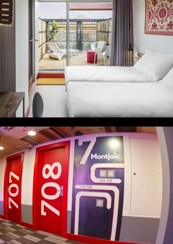 hotel_generator_13